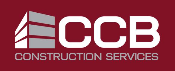 CCB Construction Services